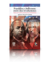 Franklin y Jefferson